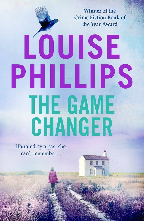 Louise_Phillips_Cover_The_Game_Changer