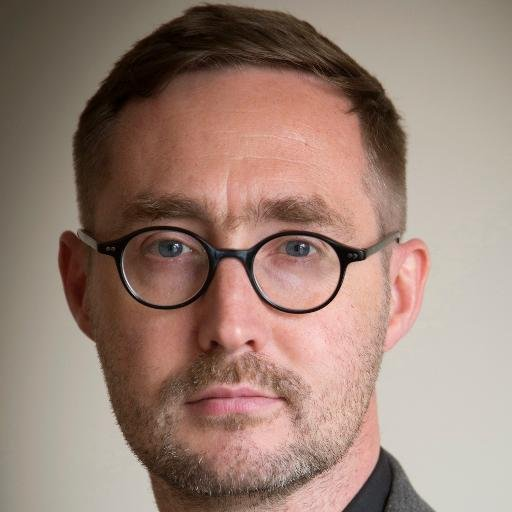 Sinn Fein's Eoin O Broin, who is part of the Dail's housing committee on homelessness thinks homes can be built for affordable prices