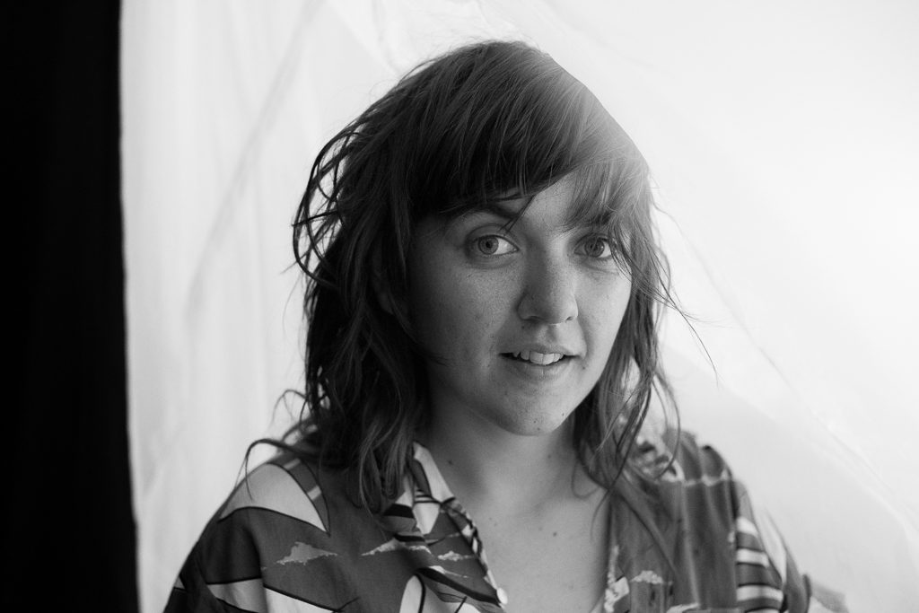 Courtney-Barnett-21