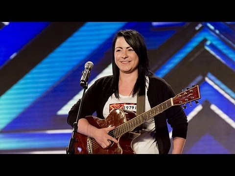 Lucy Spraggan talked about how online bullying made her feel suicidal