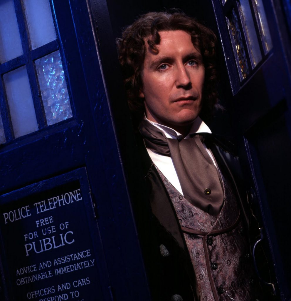 paul-mcgann-as-the-eighth-doctor-