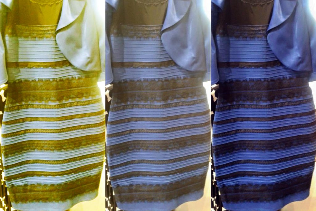 the-dress-white-gold-blue-black