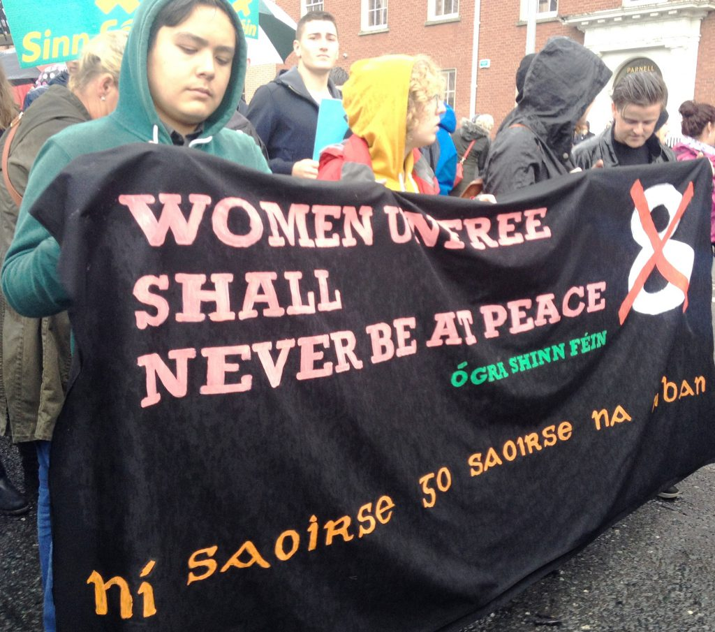 Repeal march 3 Sept 2016