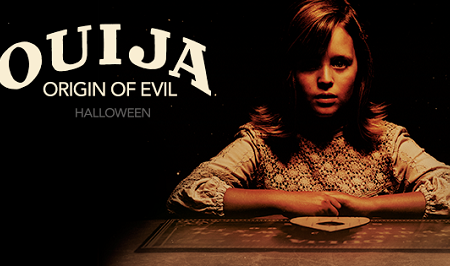 Ouija-Origin-of-Evil-2016-Full-Movie-Download-Bluray-720P-HD